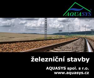 300x250_aquasys-1.jpg