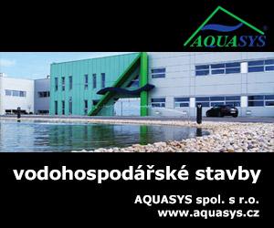 300x250_aquasys-2.jpg