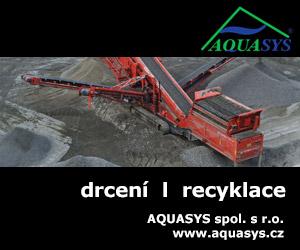 300x250_aquasys-3.jpg