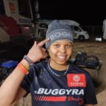 Bez kulicha od Bognera ani ránu: Jezdci na Dakaru by se jinak klepali zimou