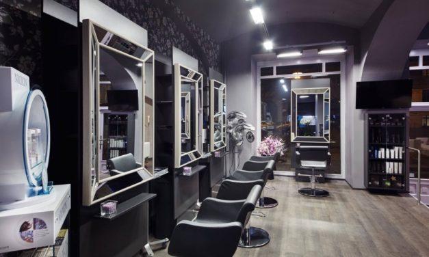 Krásná modelka Pikolová se svěřila do péče profesionálů: Odteď už jen dokonalé vlasy!