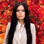 Miss Šantovka v rámci Fashion Days: V porotě krásná Gášpárová a spousta úžasných cen