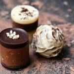 Kakao: Super potravina číslo 1